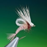 Tying-an-Loop-wing-emerging-caddis-with-Barry-Ord-Clarke