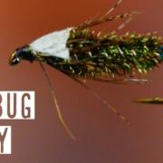 Zug-Bug-Fly-Tying-Tutorial
