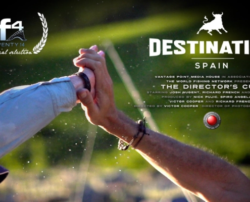 Destination-Spain-Trailer-Official-Selection-IF4-2014