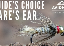 Euro-Nymphing-Style-Guides-Choice-Hares-Ear