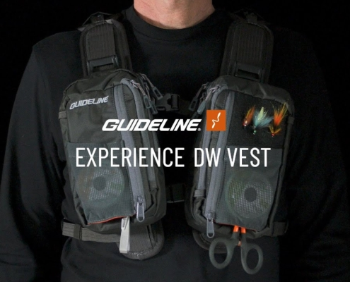 Guideline-Experience-DW-Deep-Wading-Vest