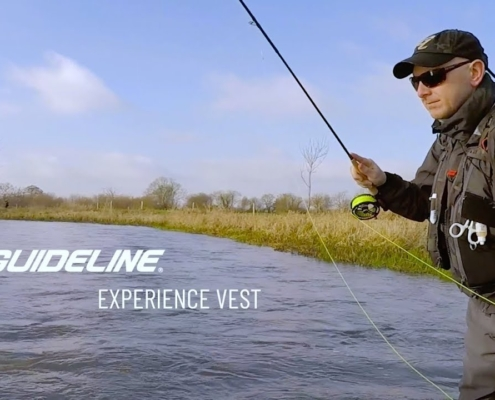 Guideline-Experience-Vest