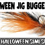Halloween-Jig-Bugger
