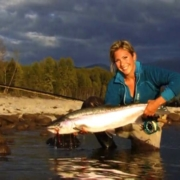 Official-2012-IF4-Selection-US-South-America-ONLY-Skeena-Steelhead-by-Fly-Max-Films
