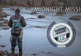 THE-MIDNIGHT-MISSION-Award-Winning-Short-Film
