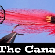 Tying-The-Canada-Fly-Pattern-for-stillwater-PF-45-PiscatorFlies