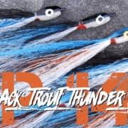 Tying-a-Blueback-Trout-Thunder-Creek-Minnow-Fly-Pattern-Ep146-PF-piscatorFlies