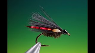 Tying-a-Cormorant-mini-lure-with-Barry-Ord-Clarke