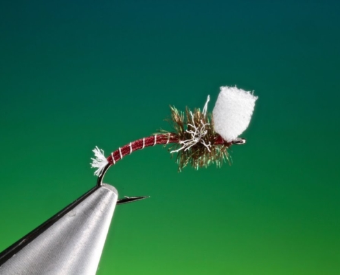 Tying-a-Suspender-Midge-with-Barry-Ord-Clarke