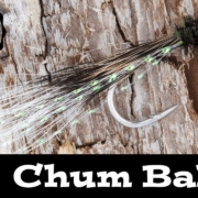 Tying-the-Chum-Baby-Sea-Run-Cutthroat-Trout-Fly-Ep144-PF-PiscatorFlies