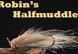 Vi-binder-Robins-HalfMuddler