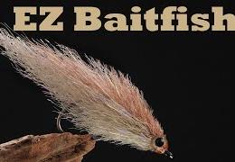 Vi-binder-en-EZ-Baitfish