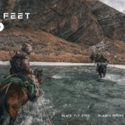 12000-FEET-UP-Mid-Asian-Ibex-hunt-in-Kyrgyzstan