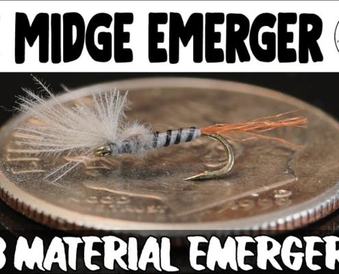 24-CDC-Midge-Emerger