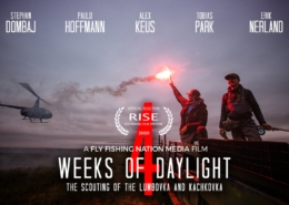 4-Weeks-Of-Daylight-The-Scouting-Of-The-Lumbovka-Kachkovka-RISE-Trailer-2020