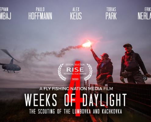 4-Weeks-Of-Daylight-The-Scouting-Of-The-Lumbovka-Kachkovka-RISE-Trailer-2020