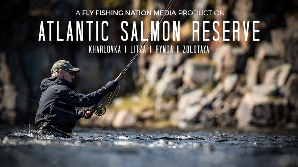 Atlantic-Salmon-Reserve-Fly-Fishing-Russia