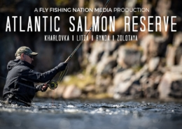 Atlantic-Salmon-Reserve-Fly-Fishing-Russia