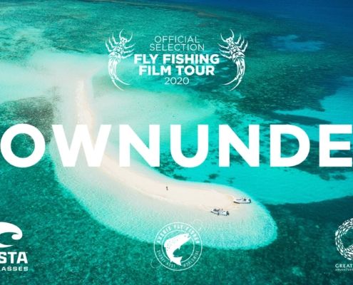 Downunder-Trailer-F3T-Fly-Fishing-Film-Tour-Official-Selection
