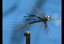 Fly-Tying-a-Mini-Midnight-Stone-with-Jim-Misiura
