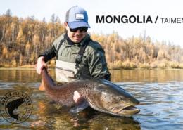 Mongolia-Taimen-Aussie-Fly-Fisher
