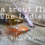 Sea-Trout-Flies.-The-Ladies.-E-5.-With-Eivind-Berulfsen