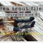 Sea-trout-flies.-E-2.-Gurgler-size-6.-With-Eivind-Berulfsen