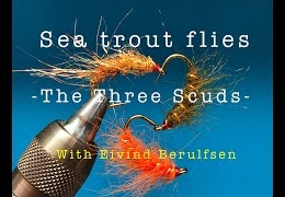Sea-trout-flies.-E-3.-The-Three-Scuds.-With-Eivind-Berulfsen