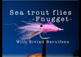 Sea-trout-flies.-E-4.-Fnugget-size-8.-With-Eivind-Berulfsen