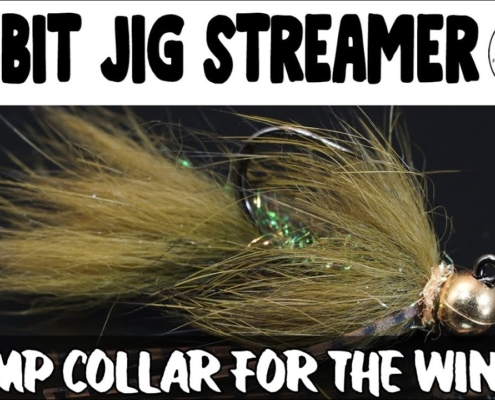 The-Rabbit-Jig-Streamer-Clamped-Collar-Method