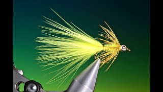Tying-the-Yellow-Damsel-with-Barry-Ord-Clarke