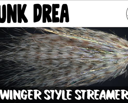 Drunk-Drea-STREAMER-pattern-with-LOTS-of-movement