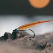 FLY-TYNG-The-Mickey-Finn-TUTORIAL