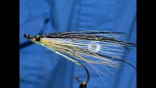 Fly-Tying-a-Yellow-Belly-Pinhead-with-Jim-Misiura
