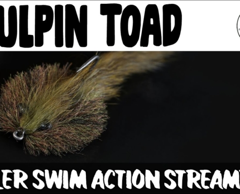 Sculpin-Toad-Realistic-STREAMER-pattern