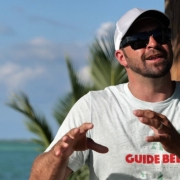 Silver-Kings-Season-6-E2-Bahamas-Bonefish-Part-2