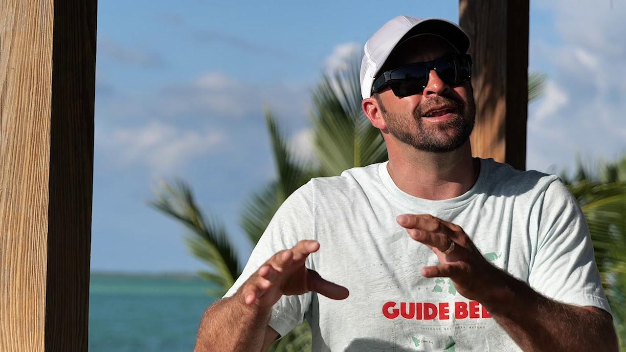 Silver-Kings-Season-6-E2-Bahamas-Bonefish-Part-2