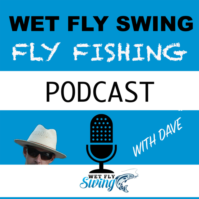 Swing the Fly Magazine with Zack Williams – Spey Tips, Steelhead, Clearwater River (WFS 151)