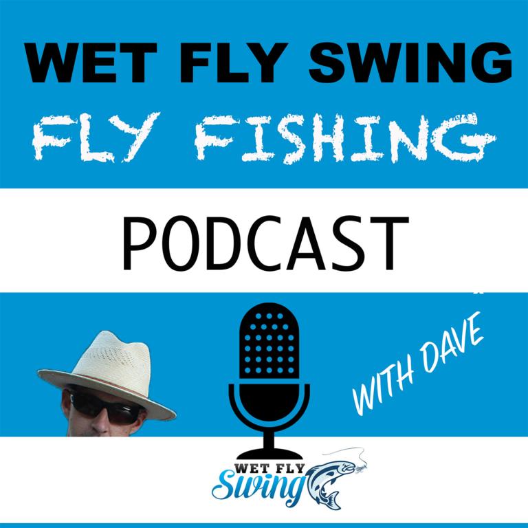 WFS 192 – Wetlander Drift Boat Bottom Coating with Scott Hogan (Drift Boat Series Ep. 7)