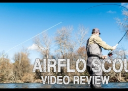 A-Closer-Look-at-the-Airflo-Skagit-Scout-Shooting-Head