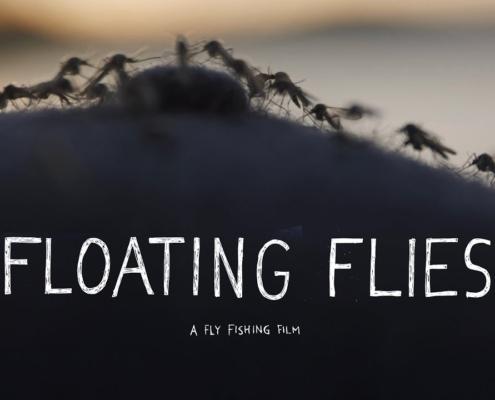Floating-Flies-Semiofficial-Trailer