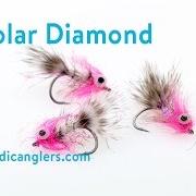Fluebinding-Pimped-Polar-Magnus-Variant