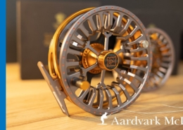 Hardy-MTX-S-Fly-Reel-Review