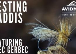 How-to-tie-the-Resting-Caddis-Umpqua-Tyer-Alec-Gerbec