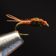 Pheasant-Tail-Tied-by-Charlie-Craven