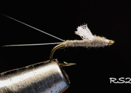 RS2-Fly-Tying-Video-Tied-by-Charlie-Craven