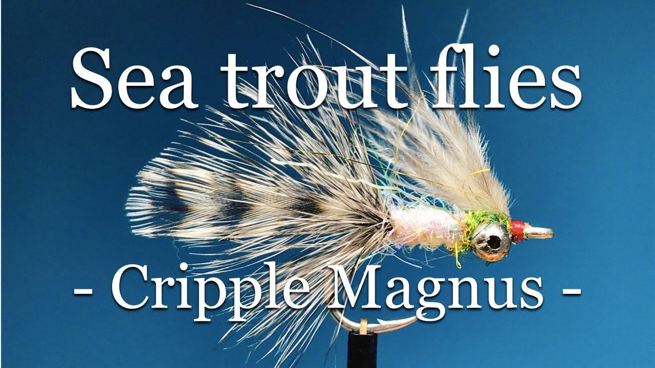 Sea-trout-flies.-E-7.-Cripple-Magnus-size-6.-With-Eivind-Berulfsen