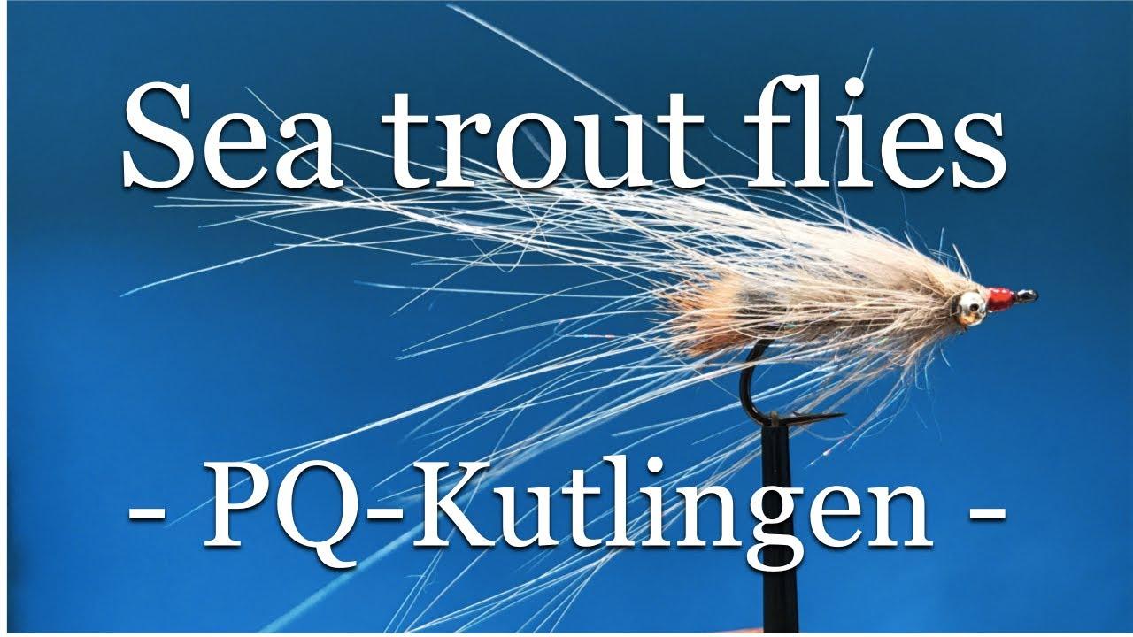 Sea-trout-flies.-E-9.-Pine-Squirrel-Kutlingen-size-6.-With-Eivind-Berulfsen