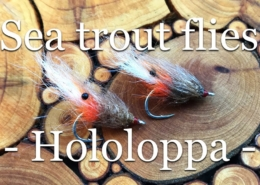 Sea-trout-flies.-My-box.-Fly-No-10.-Hololoppa-size-6.-With-Eivind-Berulfsen