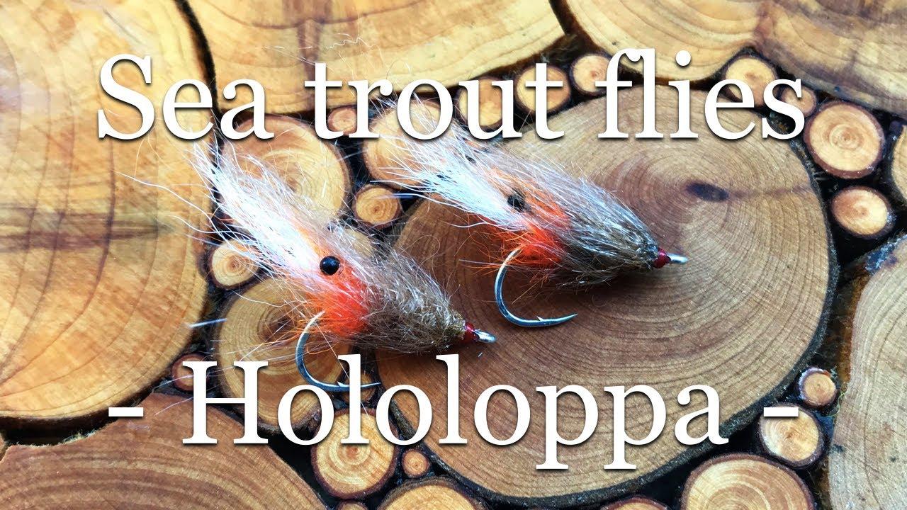 Sea-trout-flies.-My-box.-Fly-No-10.-Hololoppa-size-6.-With-Eivind-Berulfsen
